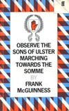 Observe The Sons of Ulster
