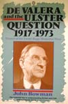 De Valera and the Ulster Question